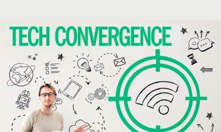 Technology Convergence