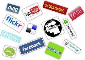 Free: Social Media Webinar for Pastors