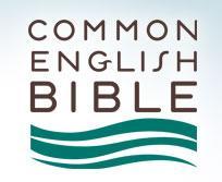 Technology Aids Bible Translation