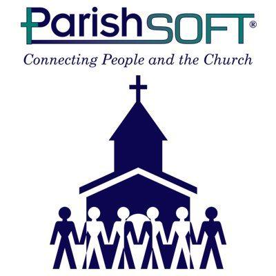 Parishsoft Acquires LOGOS to Combine ChMS Resources
