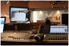 3 Ways to Maintain Your Church Production Gear