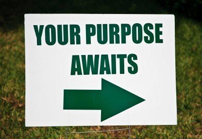 3 Steps to Refocus Our Lives on God