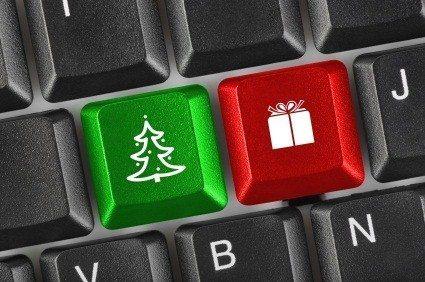 5 Ways Social Media Can Help Churches Connect at Christmas