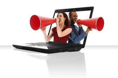 "The ""Big Three"" of Church Communications"