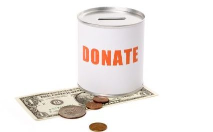 Engage Donors in 13 Simple Steps