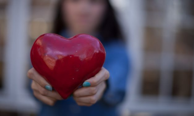 10 Tech Tools to Help Love Your Congregation this Valentine's Day