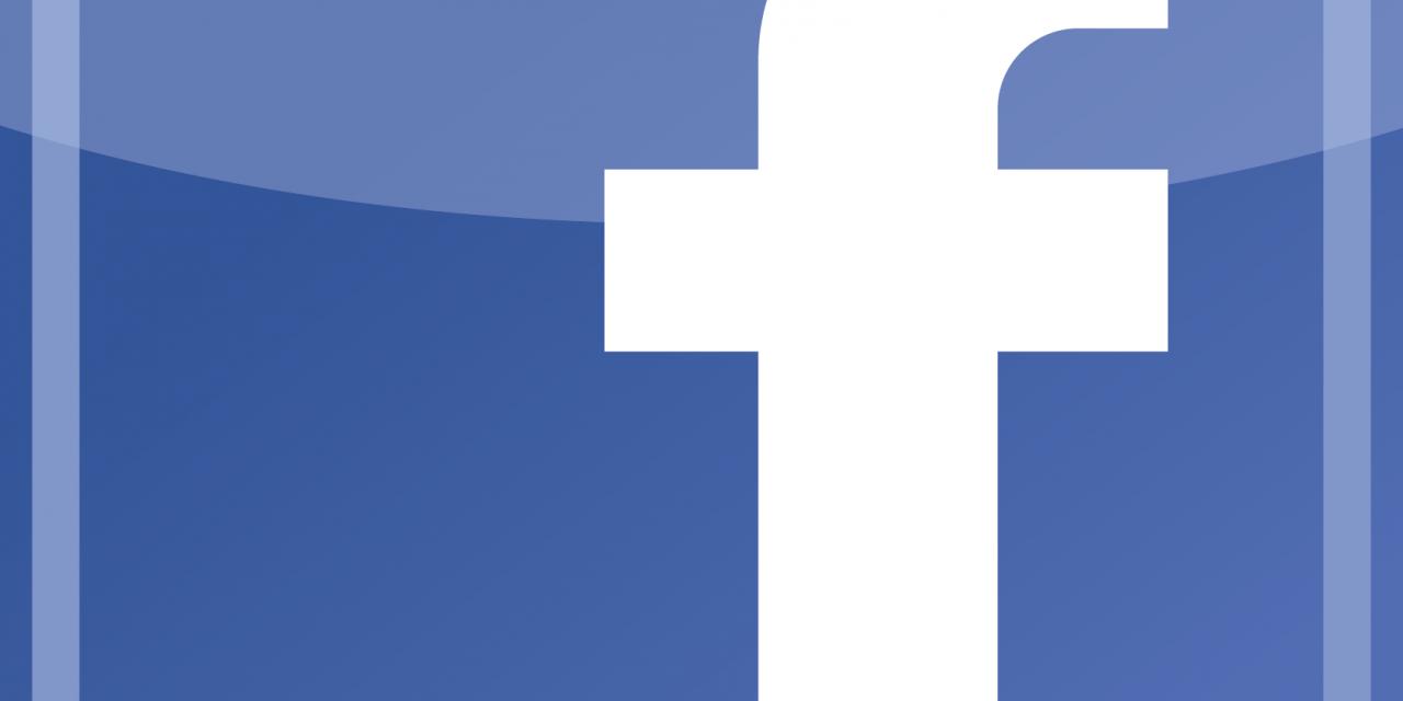 Five Facebook Ideas for Churches