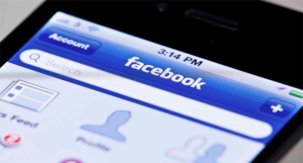 Facebook for Churches: Key to Social Media Success