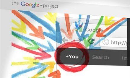 Google+ for Churches: Key to Social Media Success [Free eBook]