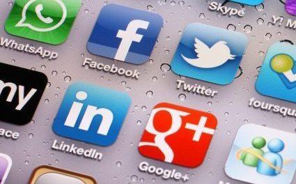 Social Media Quick Guides
