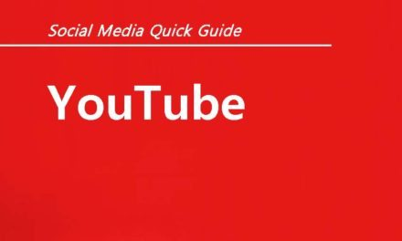 5 YouTube Ideas for Churches [Free eBook]