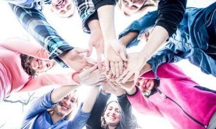 9 Keys to a Successful Youth Leadership Development Program