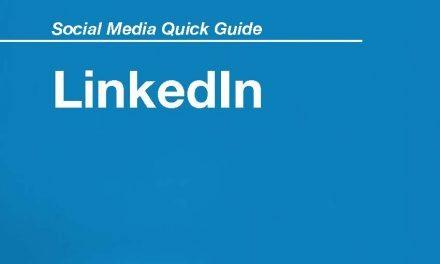 5 LinkedIn Ideas for Churches [Free ebook]