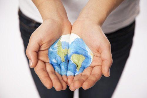 3 Ways the Digital Church can Revolutionize Global Outreach