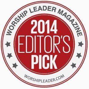 EditorsPick_2014