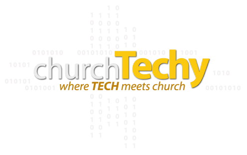 ChurchTechToday Acquires ChurchTechy.com