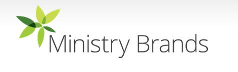 Ministry Brands Logo
