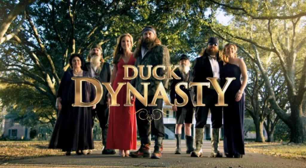 duck-dynasty-1024x563