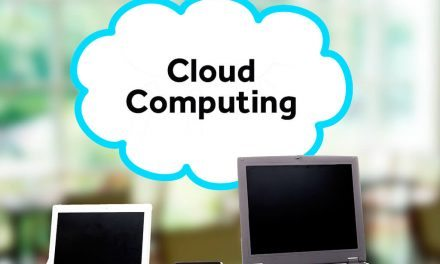 Benefits of Cloud Computing [Infographic]