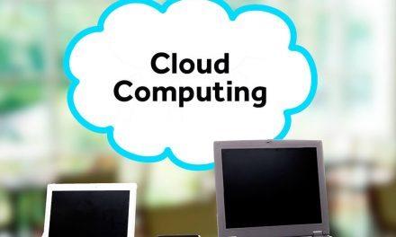 Benefits of Cloud Computing [Infographic]