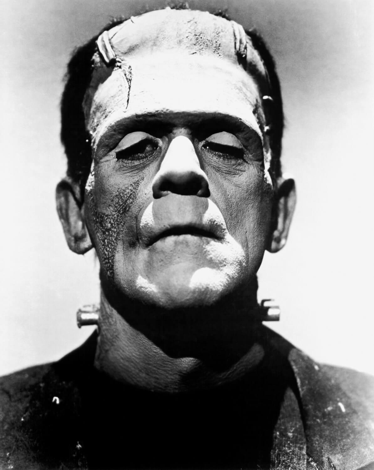 frankensteins_monster_boris_karloff-wikimedia-public-domain