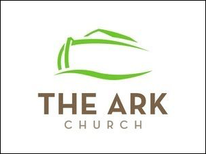 The Ark Church's Logo