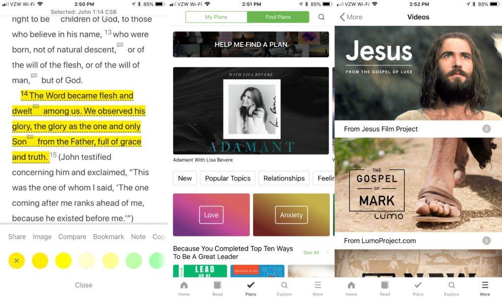 life-chuch-bible-app