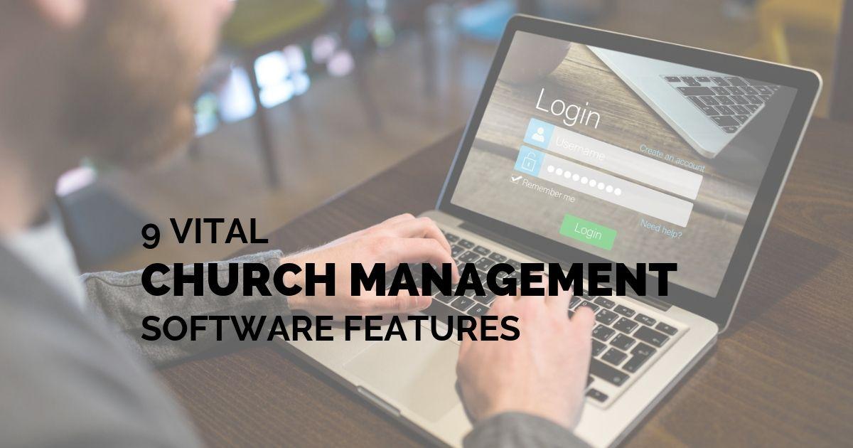 ChurchTechToday - Technology for Today's Church
