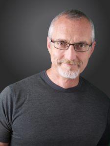 Phil Vischer Veggie Tales
